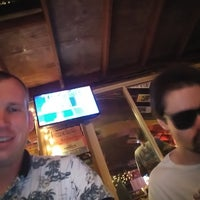 Photo taken at Beer Shed by Nicholas P. on 8/21/2017