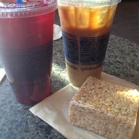 Photo taken at Peet's Coffee & Tea by Candy-O on 8/3/2013