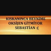 Photo taken at Mucize Hayat özel egitim be rehabilitasyon merkezi by Latife Ç. on 4/26/2016