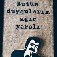 Photo taken at Mucize Hayat özel egitim be rehabilitasyon merkezi by Latife Ç. on 8/5/2016