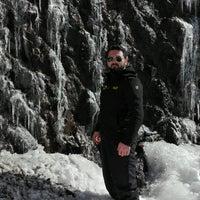 Photo taken at Çanakçı Deregözü by Mustafa E. on 2/18/2017