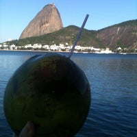 Photo taken at Oásis do Emir by Cassio N. on 7/15/2013
