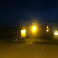Photo taken at Neuse Correctional Institution by Bryan T. on 7/18/2013