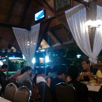 Photo taken at Restoran Man Tomyam by Nadia S. on 7/5/2013