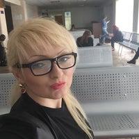 Photo taken at Кафедра маркетинга ЗНТУ by Elena Y. on 5/24/2016