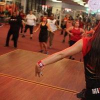 womens workout norfolk va