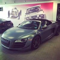 Audi South Orlando Orlando FL - Audi south orlando