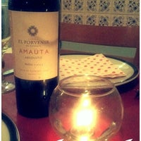 Photo taken at Estapati - Restaurant Español by Estapati - Restaurant Español on 8/10/2015