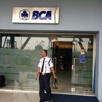 Photo taken at BCA Pel. Tg Priok by Sonny M. on 5/20/2013