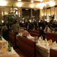 Photo prise au Brasserie Georges par Bruno le3/6/2013