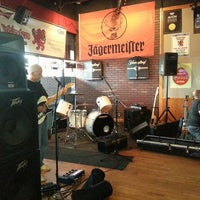 Photo taken at Highlanders: Tavern and Grill by Richard J. on 6/30/2013
