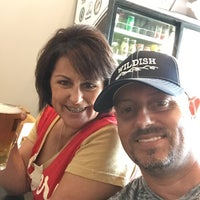 Photo taken at Mckenzie River Taphouse by Paul S. on 10/18/2015