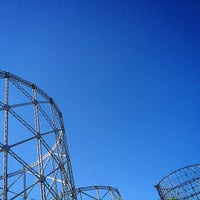 Photo taken at Gazometro by Claudio D. on 10/3/2014