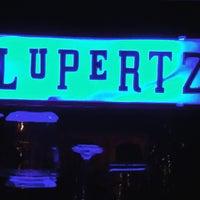 Foto tomada en Lupertz por Lupertz el 8/11/2015