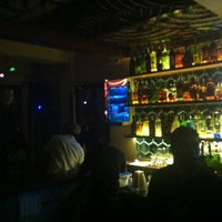 Photo taken at Elbo Room by Bhavesh N. on 10/5/2012