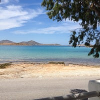Photo taken at Siparos by Ananda I. on 5/27/2013