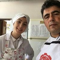 Photo taken at orthomed by yılmaz T. on 4/4/2016