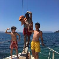 Photo taken at orthomed by yılmaz T. on 7/28/2016