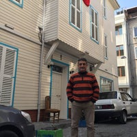 11/8/2015 tarihinde Ahmet Y.ziyaretçi tarafından World Heritage Hotel'de çekilen fotoğraf