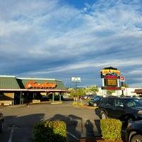Foto tirada no(a) Iron Horse Casino por Kyle H. em 6/20/2016