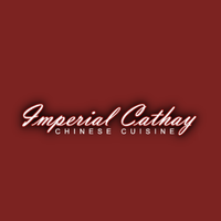 Menu - Imperial Cathay Chinese Restaurant - Shreveport, LA Chinese Delivery Shreveport on chinese to go, chinese family, chinese cooking, chinese renaissance, chinese technology, chinese foods, chinese restaurant, chinese japanese cuisine, chinese drive through, chinese steak house, chinese take-out, chinese business, chinese italian, chinese mexican, chinese dude, chinese egg, chinese takeaway, chinese man yelling, chinese menu, chinese style,
