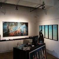 Photo taken at Studio E Gallery by Studio E Gallery on 8/11/2015
