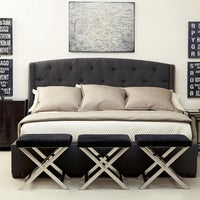 Seldens Designer Home Furnishings - Tacoma, WA