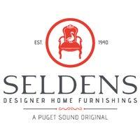 ... Photo Taken At Seldens Designer Home Furnishings By Seldens Designer  Home Furnishings On 8/11
