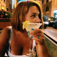Foto scattata a Bar Santa Maria Novella da Daria G. il 8/25/2014