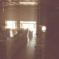 Photo taken at SUPERMERCADO MUNDIAL by Diego B. on 8/20/2014