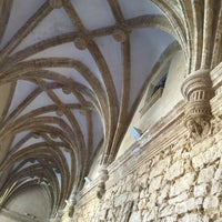 Foto tomada en Museo Arqueológico de Asturias por Yaseloquequiero L. el 7/16/2016