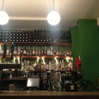 Photo taken at Two Floors by sofiagk on 6/21/2013