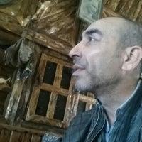 Photo taken at Magosa'nın yolları taştan by Mehmet Ş. on 12/21/2015