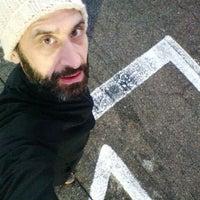 """7/2/2017にGustavo S.がAutódromo de Buenos Aires """"Oscar y Juan Gálvez""""で撮った写真"""