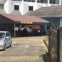 รูปภาพถ่ายที่ Mee Brunei Muzium Sarawak โดย ED เมื่อ 12/27/2016