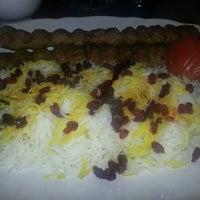 Снимок сделан в Debsh пользователем Ghofran A. 9/18/2012