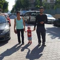Photo taken at Avcilar Anadolu Imam Hatip Lisesi by Ismail E. on 8/6/2017