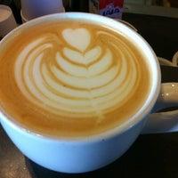 Foto tomada en Rico's Café Marina por Angel M. el 11/25/2012