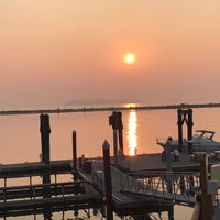 Photo taken at Anthony's Homeport by Cat M. on 8/3/2017
