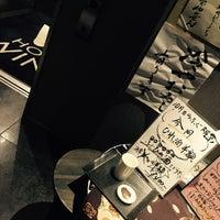 Photo taken at Hotel WING International by Hana on 10/24/2015