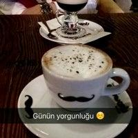 12/9/2016 tarihinde .......ziyaretçi tarafından Bayramefendi Osmanlı Kahvecisi'de çekilen fotoğraf