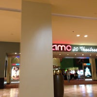 Photo taken at AMC Puente Hills 20 by Angel G. on 5/3/2013