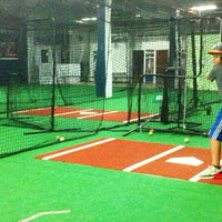 Photo taken at Artistic Stitch Sports Complex by jose b. on 10/9/2014