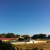 Photo taken at The Luigans by Testunari T. on 2/24/2013