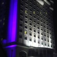 12/15/2012 tarihinde murat57ziyaretçi tarafından WOW Istanbul Hotels & Convention Center'de çekilen fotoğraf