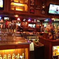 Photo taken at Miller's Ale House - Alpharetta by michael s. on 5/4/2013