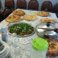 Photo taken at Başkent Kıraathanesi by Cüneyt T. on 6/28/2016