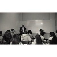 Photo taken at Universidad Especializada de las Américas (UDELAS) by dimas   on 6/8/2015