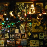 Photo taken at Onkel Willy's Pub by Peter J. on 9/15/2013