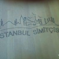 Photo taken at İstanbul Fırınları by Zhr S. on 9/5/2016